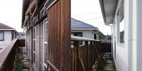 seibu_blog_02.jpg