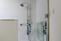 S邸 バスルーム