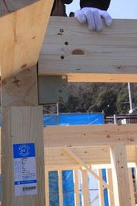 テックワン工法(木造軸組金具工法)(採用)⑤.jpg
