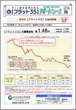 flat35_201505.jpg