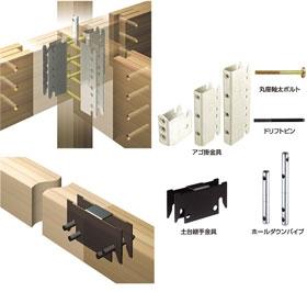 〈構造〉N-DHS耐震構法②HP.jpg