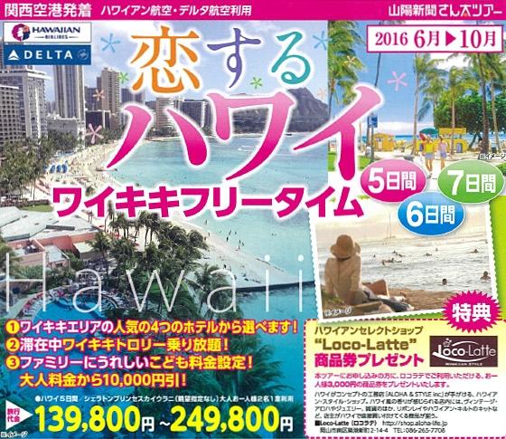 hawaiitour_image.jpg