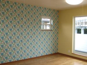 2F 洋室(2)