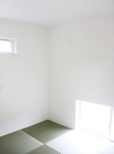 1F ゲストルーム